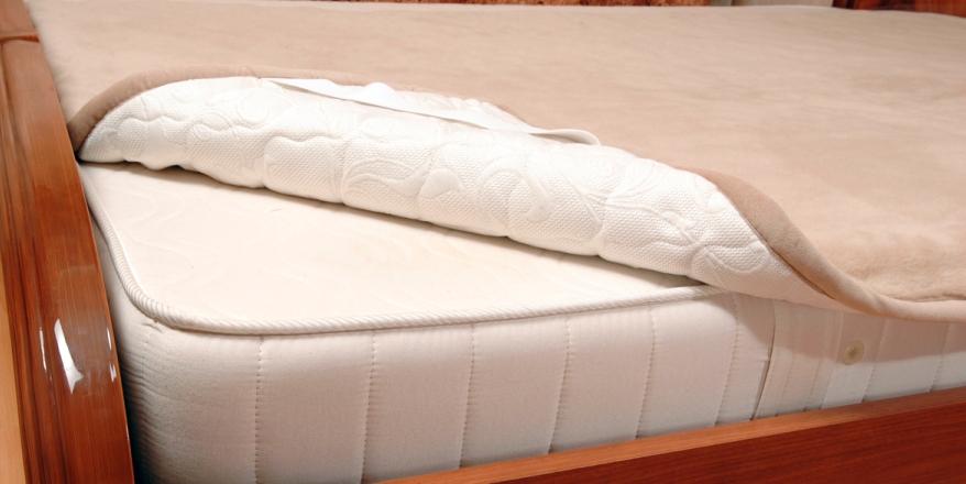 Диван кровать с ортопедическим матрасом в смоленске